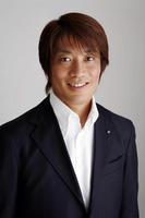 nakanishi-3.jpg